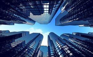 commercial mortgages in Toronto